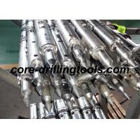 Wholesale 96 mm HMLC Core Barrel Assembly Triple Tube Drilling For Hard Rock from china suppliers