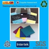 Buy cheap PP Spunbond Nonwoven Fabric Napkins Table Cloth from wholesalers