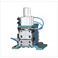 Wholesale Small Wire Cutting And Stripping Machine For Stripping Multi - Conductor Cable from china suppliers