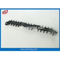 Wholesale HCM 3842 Wet LFGuide 2P006427-001 Hitachi ATM Cash Machine Spare Parts from china suppliers