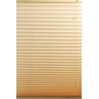 Wholesale Contemporary Windows Shades Blinds Beige with Pleated Venetian style from china suppliers