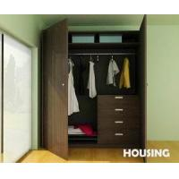 Wholesale Bedroom Wardrobes from china suppliers