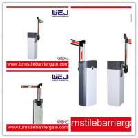 Wholesale High Speed Toll Gate from china suppliers