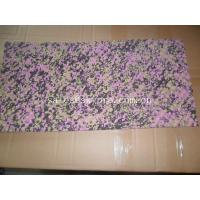 Wholesale Camoulflage / color multiple EVA Foam Sheet sole , smooth / embossed / laminated Surface from china suppliers