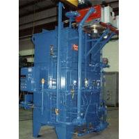 Wholesale Exothermic - endothermic Gas Generators Produce Atmosphere Gas For Furnace from china suppliers