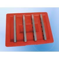 Wholesale Precision Parallels calibration gauge blocks Material S45C 8 PCS from china suppliers