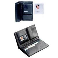 Buy cheap 1.5 inch wallet - digital photo frame from wholesalers