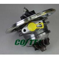 Wholesale turbo core GT2052S turbocharger cartridge core CHRA 452239 PMF100460 PMF000040 PMF100410 for Land-Rover Defender 2.5 TDI from china suppliers