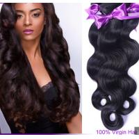 Wholesale 100 Unprocessed Virgin Brazilian 7a Virgin Hair Small Baby Curl from china suppliers