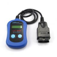 Wholesale KONNWEI KW812 VAG305 Car Code Reader Car Diagnostic Code Scanner Car Diagnostic Tool Auto Scan Tool from china suppliers