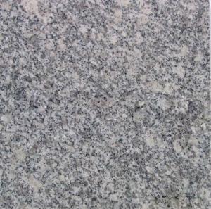 Wholesale Grey Granite Stone, China Grey Granite, Granite, Granite Tile, Granite Slab from china suppliers