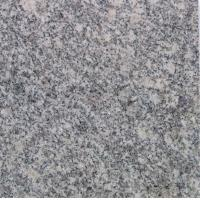 Wholesale Grey Granite Stone, China Grey Granite, Granite, Granite Tile, Granite Slab from china suppliers
