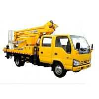 Wholesale Energy saving 25 ton container mobile truck crane XZJ5070JGK from china suppliers