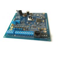 Buy cheap Professional PCB Assembly Service , Electronic Supply Chain Management Components from wholesalers