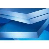Wholesale xps insulation sheets, 2x6 extruded polystyrene board from china suppliers