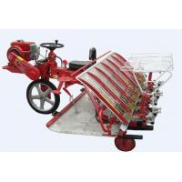 Buy cheap rice transplanter 2Z-6300 from wholesalers