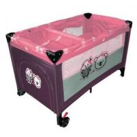 Buy cheap BABY PLAYPEN,BABY PLAY YARD,BABY CRIB,BABY PRODUCTS from wholesalers