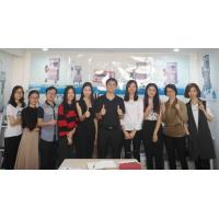Guangzhou MeCan Medical Limited