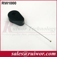 Wholesale Anti Theft Cable| RUIWOR from china suppliers