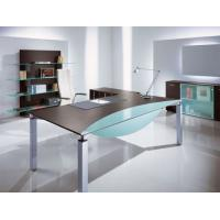 Wholesale Modular Smart Office Desk Executive Office Table For Furniture from china suppliers
