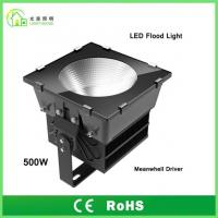 Wholesale 3000W Halogen Bulb Equivalent 60000lm IP65 6000K exterior flood lighting Cool White from china suppliers