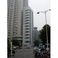 Buy cheap 8,9,10,11,12,13,14,15,16,17,18,19,20,21,22,23,24,25 Floors Automated Tower Parking System from wholesalers