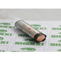 Wholesale Full Mechanical Mod E Cig Little Bird Mod With 26650 Battery from china suppliers