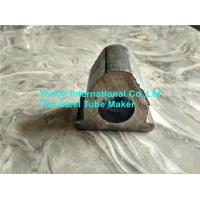 Wholesale Non Alloy Seamless Special Steel Pipe Omega Tube Material 20G For Boilers from china suppliers