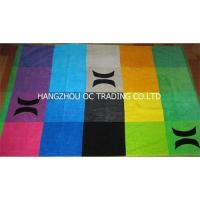 Wholesale Cheap bath towels from china suppliers
