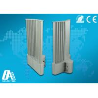 Wholesale Combined Aluminum Outdoor Led Street Lights 50hz - 60hz For Bridges from china suppliers