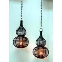 Buy cheap candle lamps(EC0013-B) from wholesalers