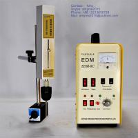 Wholesale Power tool edm machine low price from china suppliers