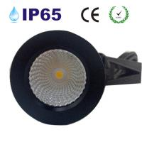 Wholesale 10w Osram led spike lamp from china suppliers