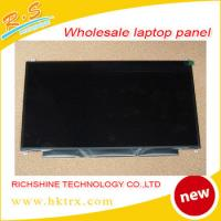 Wholesale 13.3''  Laptop LCD Screen SHARP LQ133T1JW02  2560*1400 matte from china suppliers
