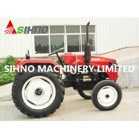 Wholesale Xt220 Wheel Tractor for Farm Machinery from china suppliers