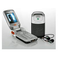 Wholesale Bluetooth Infrared Port 1.66 Inches Unlocking Sony Ericsson Phones W300 with Loudspeaker from china suppliers