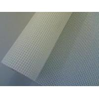 Wholesale Invisible / Fiberglass Window Screen from china suppliers