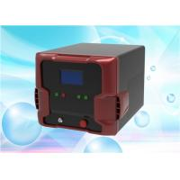 Wholesale Mini 1064nm / 532nm Q-Switched Yag Laser Tattoo Removal Machine With Medical CE from china suppliers