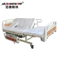 Wholesale 5 Functions Electric Home Beds Forward Lean Protection 2080*960*540mm from china suppliers