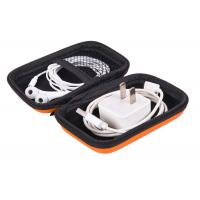 Wholesale OEM / ODM Accepted Comfortable Travel Storage Box With Zipper from china suppliers