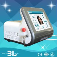 Wholesale RF Beauty Equipment Eyebag Removal Machine and Skin Care Ares-E from china suppliers