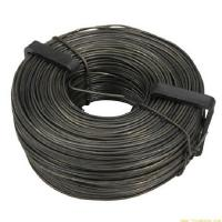 Wholesale Black very soft annealed wire with best price and quality from china suppliers