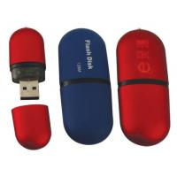 Wholesale Customized lipstick usb flash drive, cheap promotional usb flash memory for high speed from china suppliers
