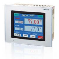 Wholesale temperature and humidity controller from china suppliers
