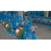 Wholesale Cable wire twist machine from china suppliers