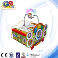Wholesale Baby Air Hockey Table from china suppliers