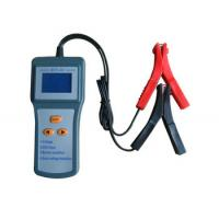 Wholesale Analyzer Automotive Battery Tester / Checker Auto Repair Tools from china suppliers