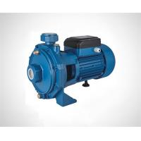 Wholesale Centrifugal pump / Surface pump MCP140/160/180/200 from china suppliers