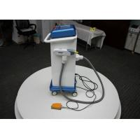 Wholesale pulse wideth 8ns±2ns 800W Q Switched ND Yag Laser Tattoo Removal Machine from china suppliers