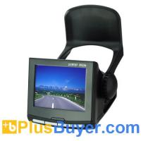 Wholesale 2.4 inch LCD Screen Full HD 1080P with Night Vision Car DVR Recorder from china suppliers